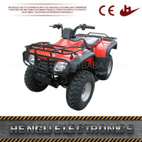 Cheap 200-250Cc Atv 250Cc For Racing For Sale Eec Certificate Electric Start 4*4 110Cc 125Cc Manual Quad Bike