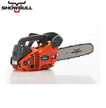 4-Stroke Chainsaws,2500 Chain Saw for Cutting Wood