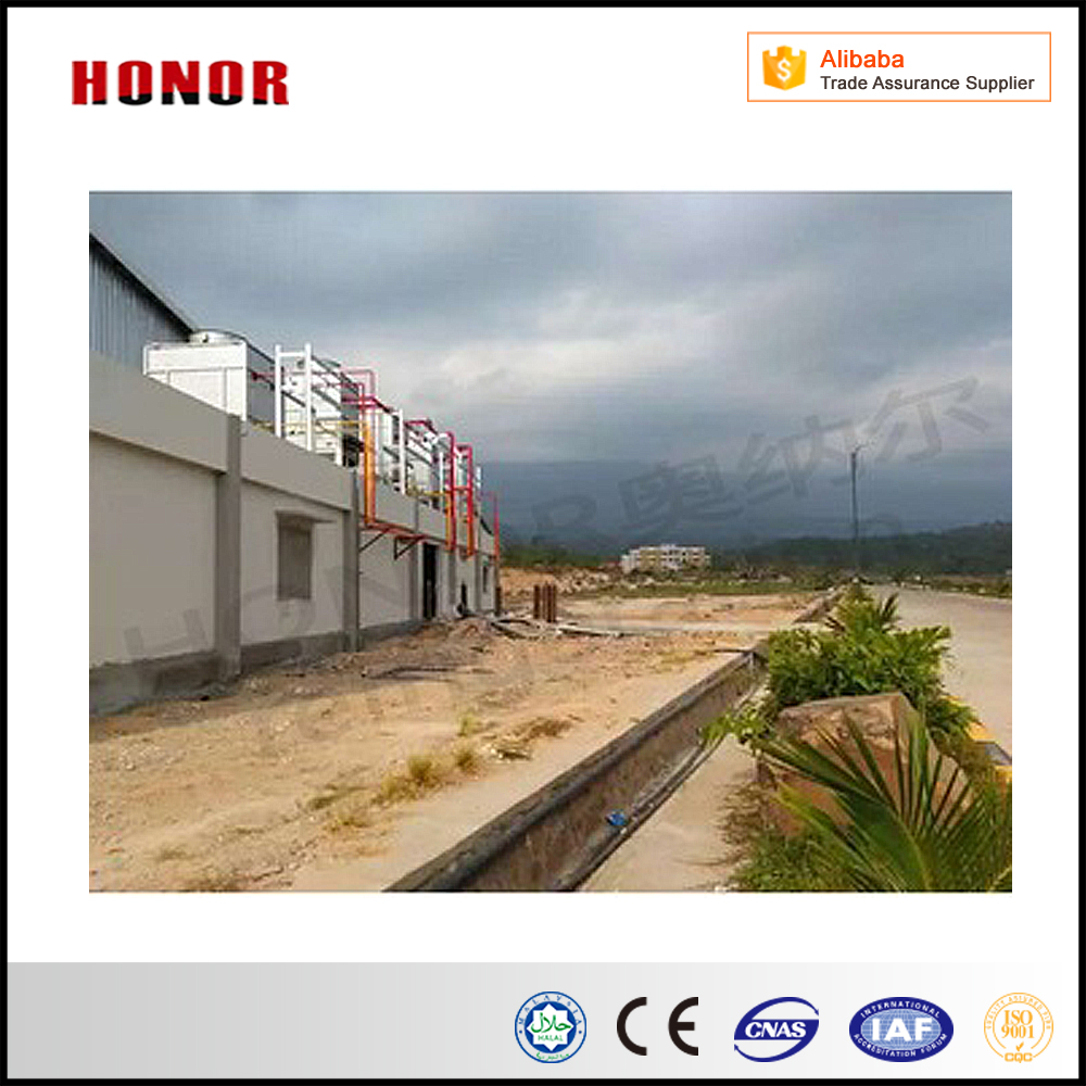 Cold Storage Of Fruits And Vegetables Cold Storage Vacuum Storage Container Vegetables For Food Freezing