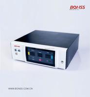 OSAS China Plasma Surgery System for Snoring Treatment