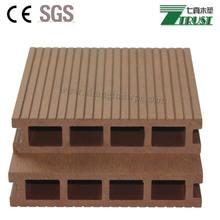 Composite Porch Flooring Tongue And Groove Price