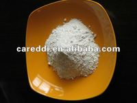 Super Quality activated bentonite clay for oil refining