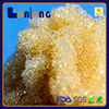 Water Strong Acid Cation Resin