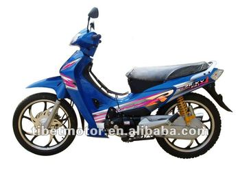 Motorcycle cub new scooter kids gas dirt bikes(ZF110-14)