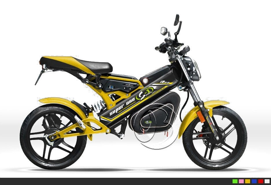 best folding <strong>electric</strong> bike