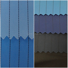 100% terylene antistatic fabric