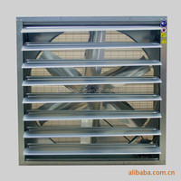 Roof Top Ventilation Exhaust Fan With Great Function