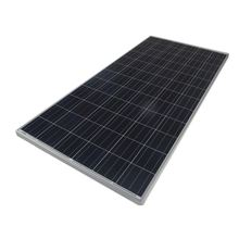 PET energy power module poly 300w 300 watt solar panel polycrystalline