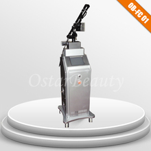 CO2 fractional Laser beauty equipment for scar removal (OB-FC01)