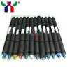 High quality printing ink roller for Heidelberg GTO46
