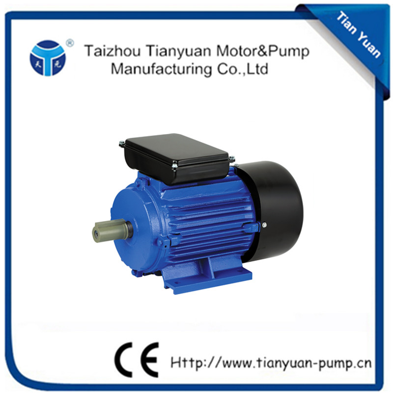 Yl90s 4 Electric Motor 2hp 220v Price Buy Electric Motor