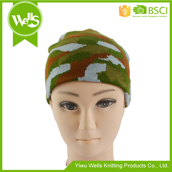 TOP SALE super quality beanies with leather label with many colors