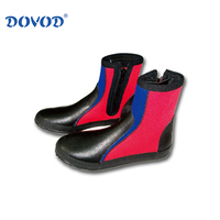 Water Sports Swimming Shoes Surfing Scuba