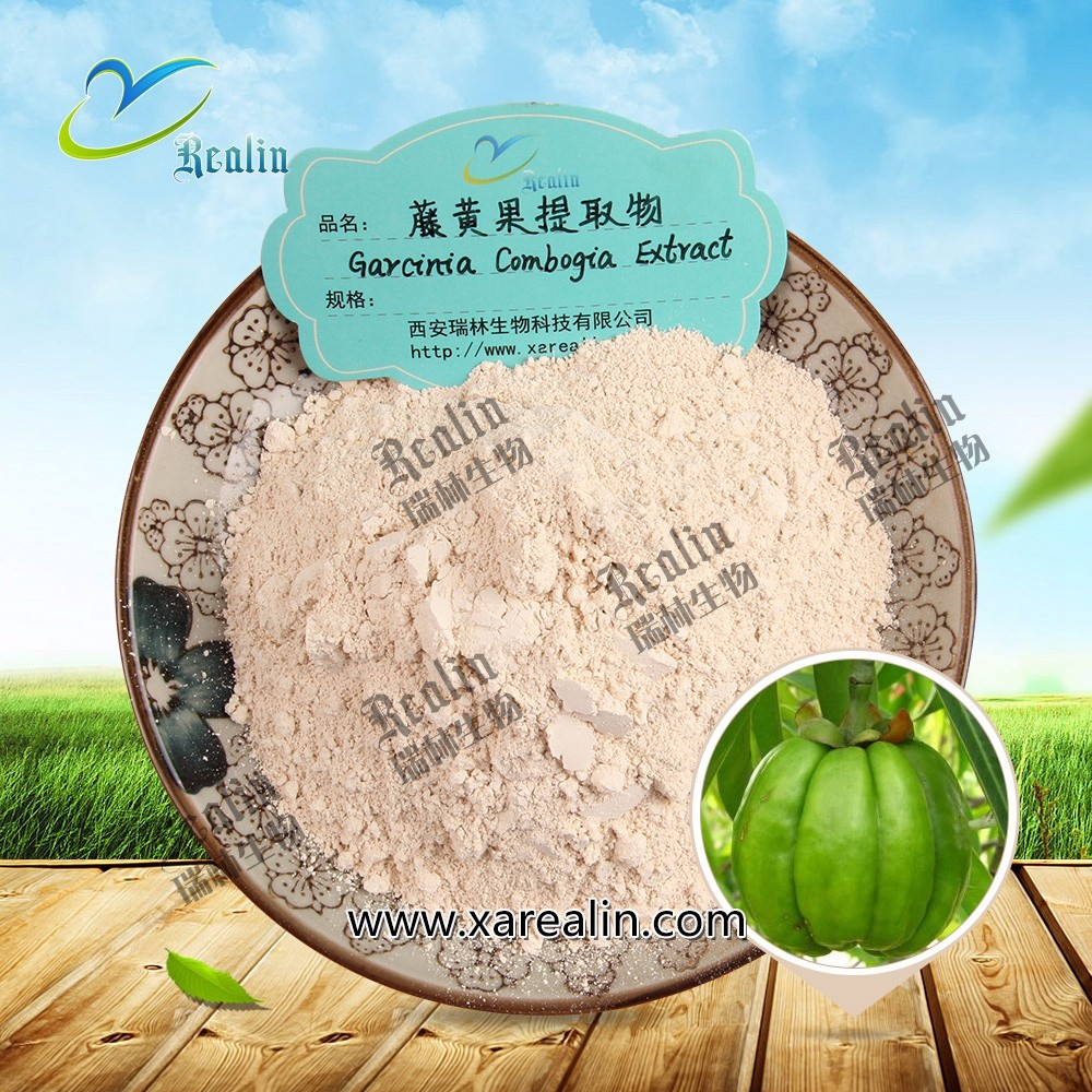 Water Soluble Dietary Fiber Functional Food Supplement Inulin Powder