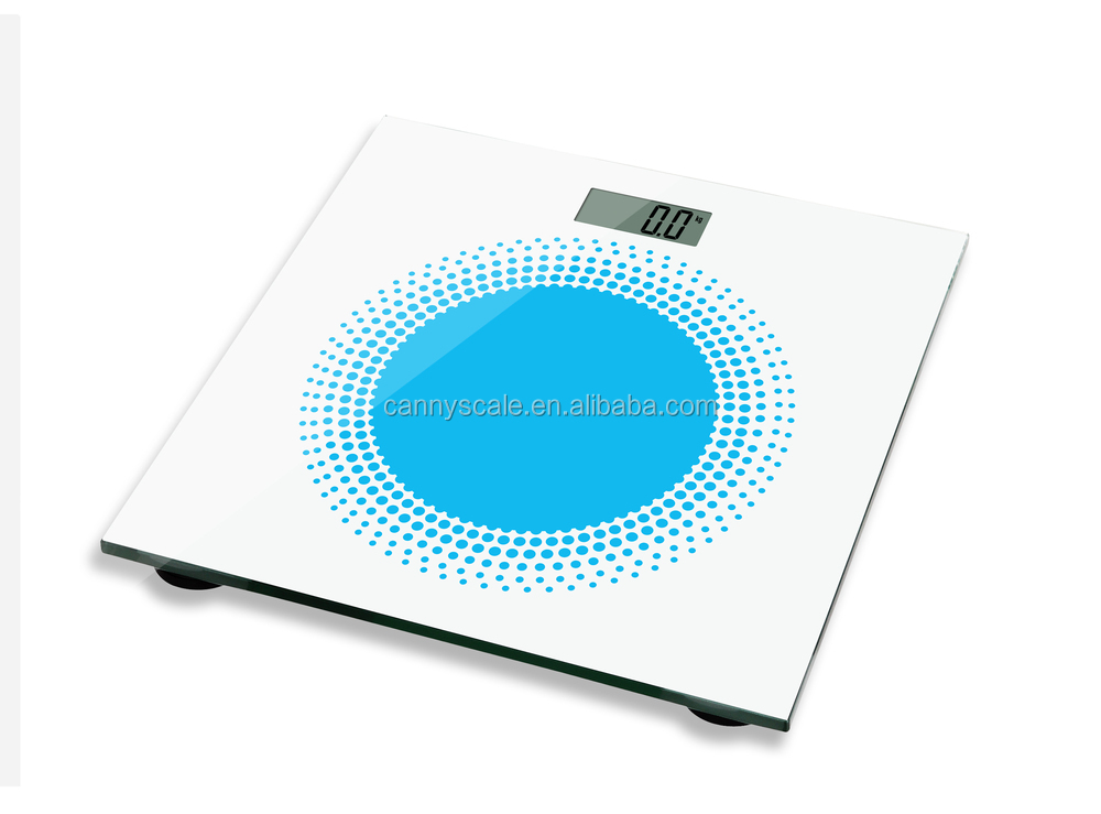 Weight Scale 55.jpg