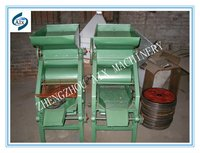 Small Sunflower Seeds Sheller