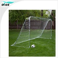portable competition sports soccer goal