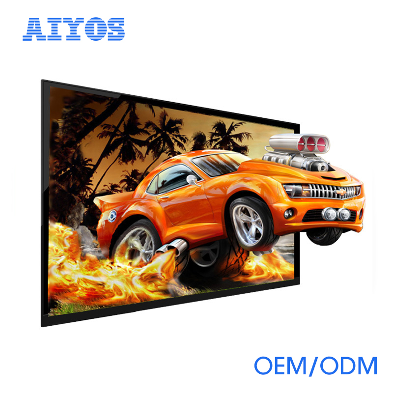 wall mount digital signage android4.4 Capacitive Touch 10inch 1920*1080 POE Android Advertising Player With Bluetooth,WIFI,RJ45