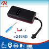 waterproof gsm alarm gps navigator cheap motorcycle gps tracker