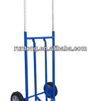 Luggage Cart Ht1135