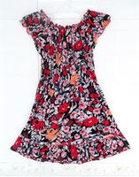 New Arrival!!! standard size 2016 hot sale girls frocks designs latest