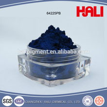 solvent base ink lithol rubine prussian blue pigment