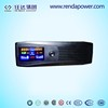 New Product Modified Sine Wave 1.2 kva Solar Power Inverter Price 720w
