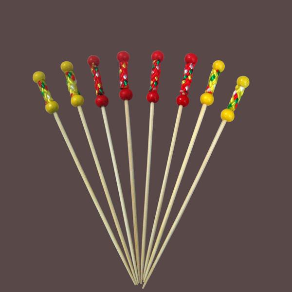 High quality toothpicks