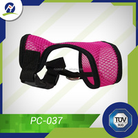 Wholesale Pet Dog Harness