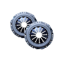 <strong>clutch</strong> disc cover pressure plate twin truck assembly car assy for <strong>NISSAN</strong>