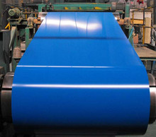 manufacturer of Roller /Pre painted /Color Coating Aluminum coil/sheet