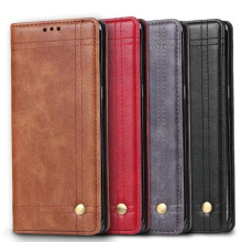 "For Samsung Galaxy Note 8 Phone Case Flip Luxury PU Leather Card Holder 6.32"" Wallet Stand Cases For Samsung Galaxy Note 8"