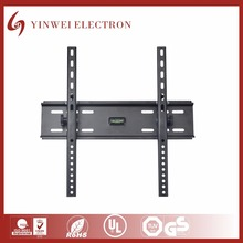 "Tilt led tv stand with mount for 22""-47"" screen"