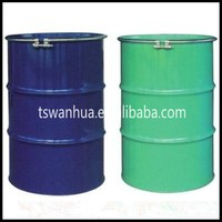 high quality 200L storage shipping barrels for sale