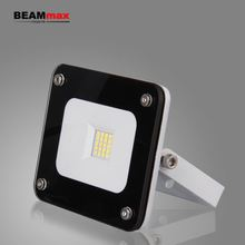 Nice Design in Fashion 208V Led Flood Light