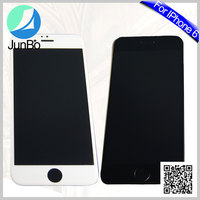 2016 NEW Tempered GLASS Screen Protector For iPhone 6s 0.35mm