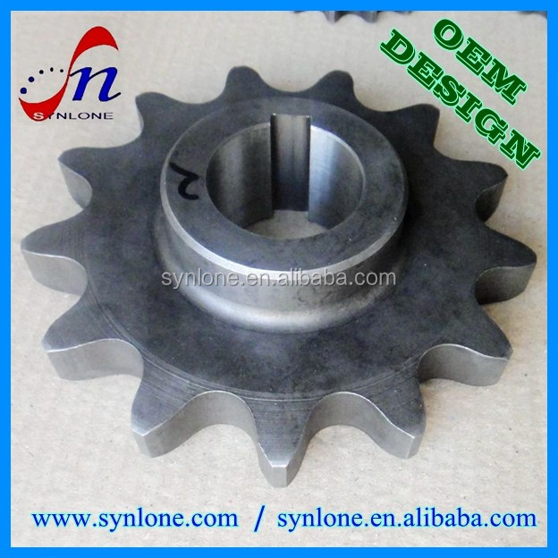 Bicycle chain and sprocket,chain sprocket,motorcycle sprocket