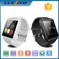 beautiful and durable sports phone watches men Easy Connection Make calls