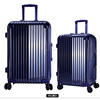 New Arrival Hot Travel Cabin Size