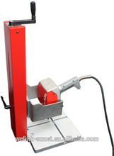 Different Models of graco road marking machine with best quality and low price