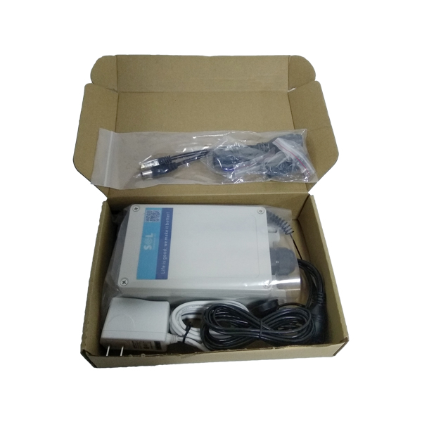 Hot Product Certification Router HSDPA TDD 100-240 VAC Industrial 3G 4G Router WiFi Sim Card