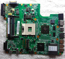 L510 L526 L600 L750 L700D laptop motherboard for toshiba satellite c855 All series