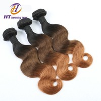 Aliexpress Hair Extensions Color Brazilian Ombre Hair Exrensions