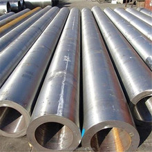 China supplier astm a53 schedul 40 carbon steel pipe porn/steel tube