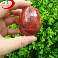 Top vagina sex toys smart ball red jasper kegel eggs stone eggs for sale
