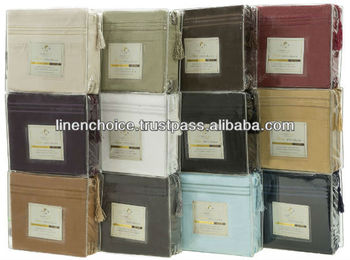 Softest Sheets In The Market 1800 Series Buy Bed Sheet
