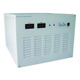20kW Programmable Switching DC Power Supply