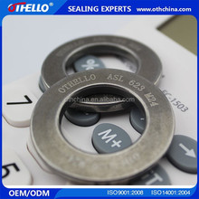 Alibaba Trade Assurance belleville disc spring suppplier
