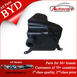 2015 Hot Sale BYD F0 F3 S6 auto parts car parts