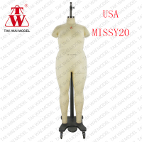 Life size european standard fashion design manikins for sale